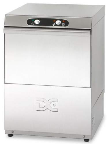 DC EG35 Economical Glasswasher
